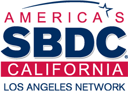 America's SBDC – California / Los Angeles Network