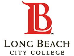 Long_Beach_City_College_Logo