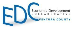 NEW EDC-VC LOGO