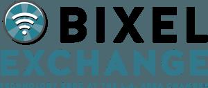 BixelExchange-81815