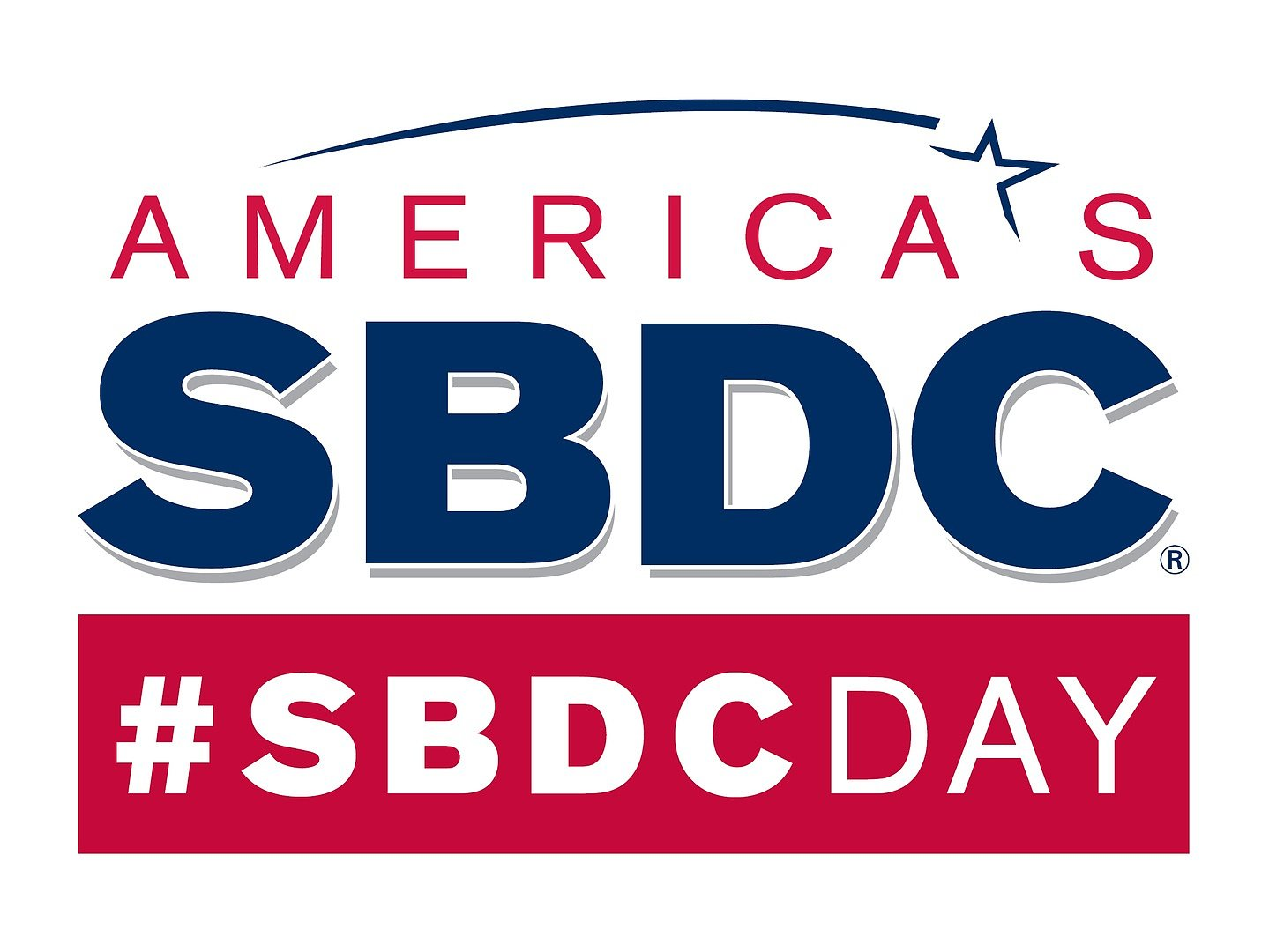 SBDCDay graphic